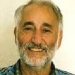Dr Walter Pierpaoli