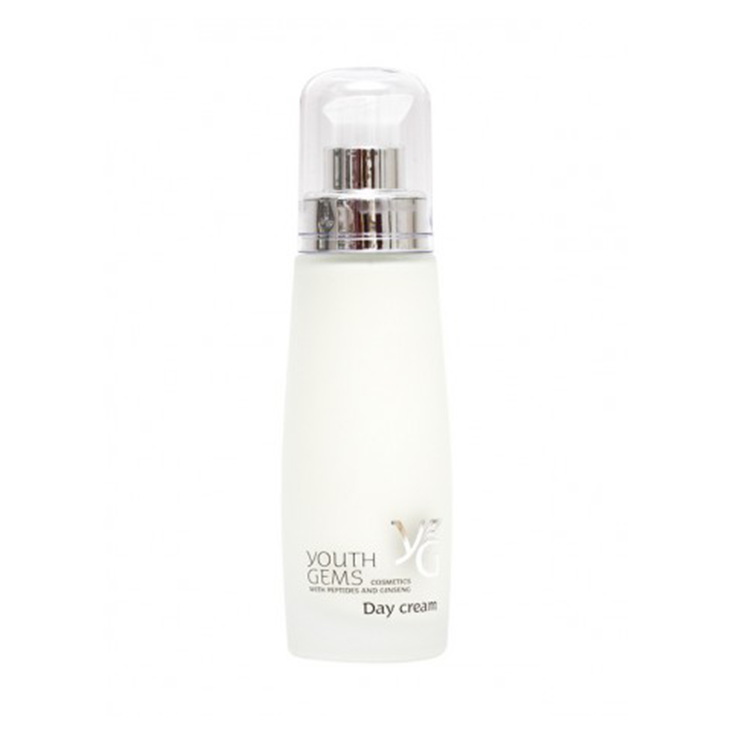 Youth Gems® (day cream)